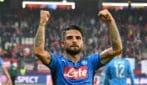 Champions League, le immagini di Salisburgo-Napoli