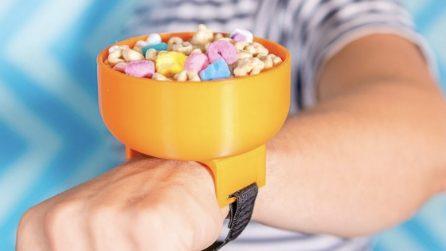 101 invenzioni non necessarie