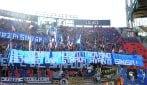 Serie A, le immagini di Bologna-Sampdoria