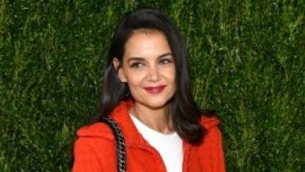 Le giacche rosse più trendy dell'autunno 2019