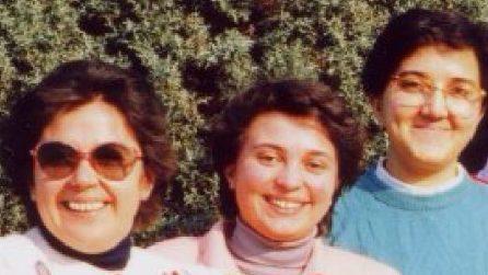 Il femminicidio di Santa Scorese: uccisa dal suo stalker