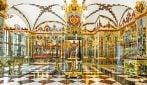 Germania, rubati gioielli per un miliardo di euro nel castello di Dresda