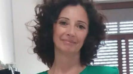 Le foto di Maria Rosa Petolicchio, professoressa de il Collegio