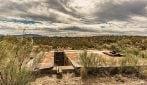 Vendesi complesso missilistico sotterraneo dismesso in Arizona