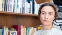 Storia di Nilde, le foto di scena della fiction con Anna Foglietta