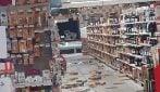 Terremoto a Barberino di Mugello: la scossa provoca danni in alcuni edifici