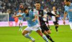 Supercoppa italiana 2019, le immagini di Juventus-Lazio