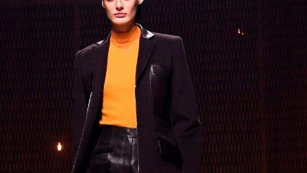 Dolcevita e maglioni a collo alto: i pullover must dell'inverno 2020