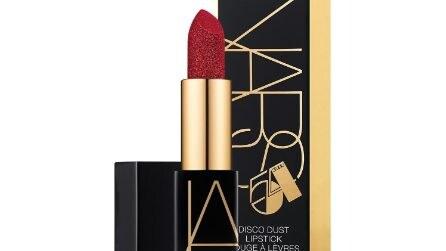 Make up di Capodanno: tutti i prodotti per il trucco del 31 Dicembre