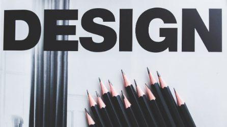 I migliori prodotti di design del 2019