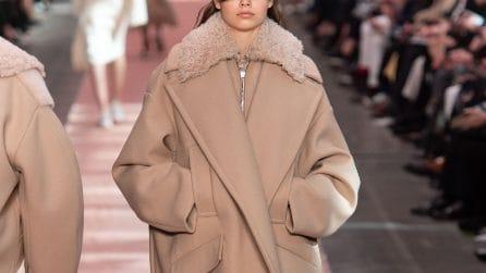 I cappotti e le giacche da acquistare durante i saldi 2020