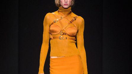 11 capi sempre di moda da acquistare durante i saldi invernali 2020