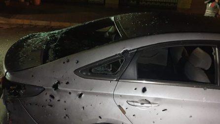 Missili verso ambasciata a Bagdad, colpita una casa