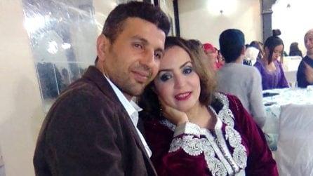 La scomparsa di Samira El Attar