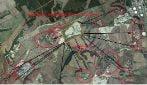 Monte Carnevale, l'ex cava della Valle Galeria sarà la nuova discarica di Roma