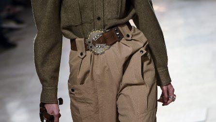 6 pantaloni trendy da comprare durante i saldi invernali 2020