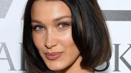 Tendenze capelli corti 2020: i tagli per l'inverno a cui ispirarsi