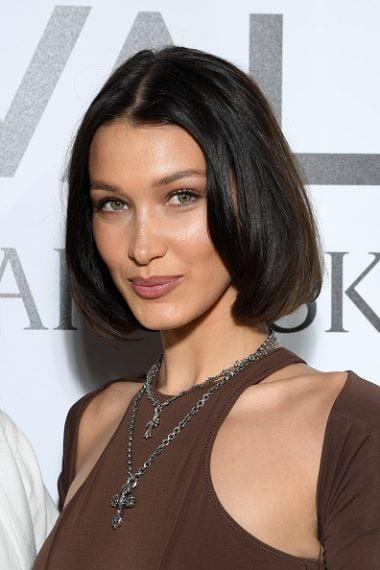Tendenze capelli corti 2020: i tagli per l'inverno a cui ...