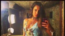 La trasformazione di Carlotta Maggiorana da Miss Italia al GF Vip 2020