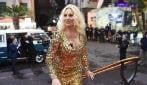 Le donne del Festival di Sanremo 2020