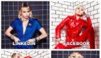 Le star che non hanno resistito alla Dolly Parton Challenge