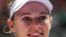 Australian Open, le immagini più belle della 1a settimana