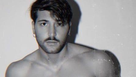 Le foto di Matteo Alessandroni