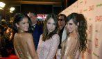 AVN Awards 2020, a Las Vegas gli 'Oscar del porno': il red carpet con i protagonisti