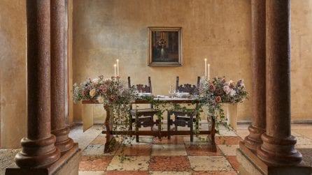 La casa di Giulietta a Verona