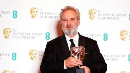 Le foto dei vincitori dei BAFTA 2020
