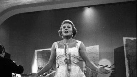 Tutti i vincitori del Festival di Sanremo: dal 1951 a oggi