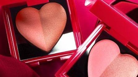 San Valentino 2020: le idee regalo beauty per lei e per lui