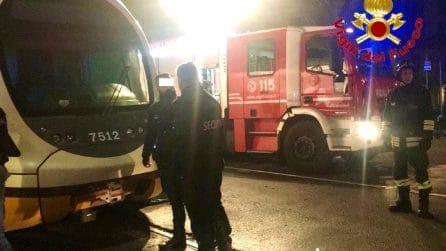 Milano, turista coreana travolta e uccisa da un tram davanti agli occhi delle amiche