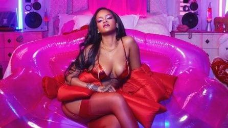 L'intimo sexy per San Valentino 2020