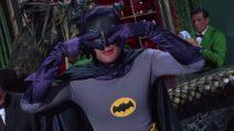 Tutti gli attori che sono stati Batman al cinema