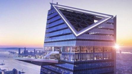 I 10 rooftop più belli del mondo
