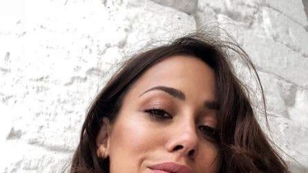 Teresanna Pugliese è la nuova concorrente del Grande Fratello VIP 2020