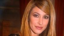 La trasformazione di Adriana Volpe