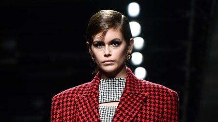 Versace collezione Autunno/Inverno 2020-2021