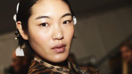 Tendenza cream skin: i prodotti per realizzarla