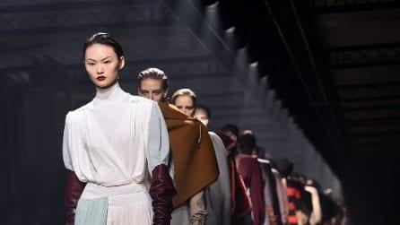 Givenchy collezione Autunno/Inverno 2020-21