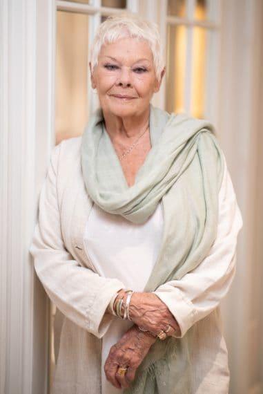 85 anni