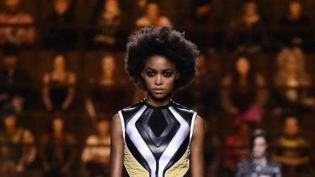 Louis Vuitton collezione Autunno/Inverno 2020-21