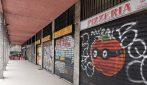 Coronavirus, a Milano i negozi di quartiere alle prese con regole e quarantena
