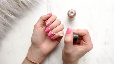10 prodotti per creare la manicure perfetta a casa tua