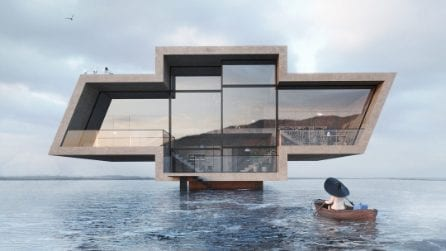 4 case ispirate ai loghidi alcune delle più grandi aziende del mondo