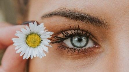 I prodotti da provare per i trattamenti di bellezza fai da te da fare a casa