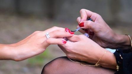 Rimuovere le cuticole: 15 prodotti per la tua manicure