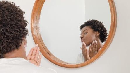10 prodotti a base di acido ialuronico per viso, corpo e capelli