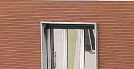 Napoli, per Ciro laurea su Skype da casa e auguri dal balcone